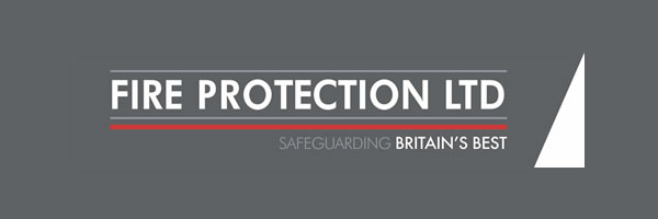 Fire Protection Ltd